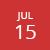 JUL15