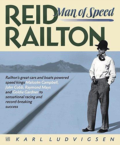 Reid_Railton2