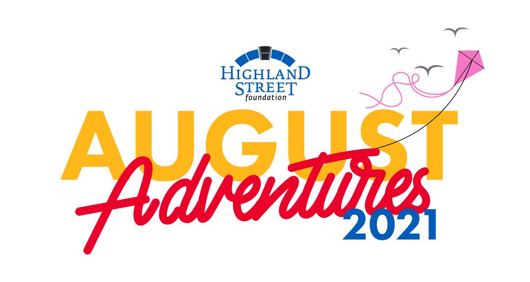 August-Adventures-Wordmark