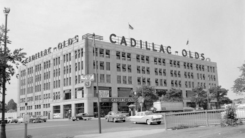 CadillacBU-1-850x478_large